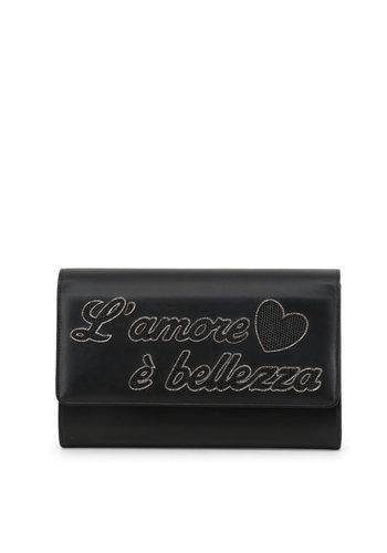 Dolce&Gabbana Dolce&Gabbana BI1100AU2848