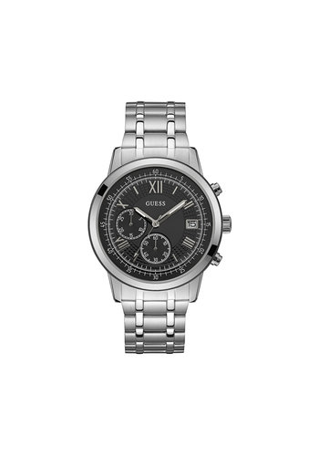 Guess Guess W1001