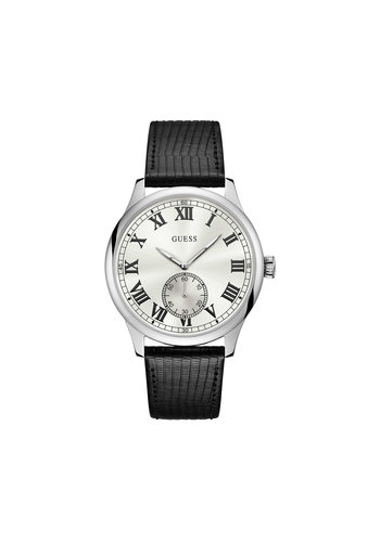 Guess Guess W1075