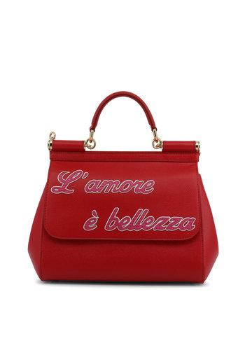 Dolce&Gabbana Dolce&Gabbana BB6002AU3248