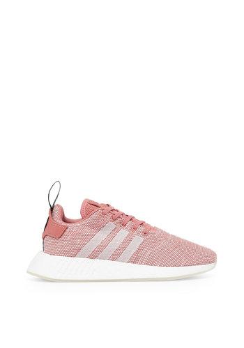 Adidas Adidas NMD-R2-W