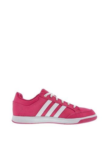 Adidas Adidas ORACLE_VI_STAR