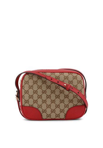Gucci Gucci 449413_KY9LG