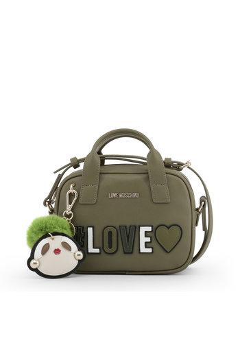 Love Moschino Love Moschino JC4073PP16LK