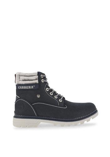 Carrera Jeans Carrera Jeans TENNESSE_CAW721001