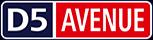 D5 Avenue.fr