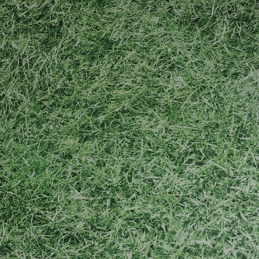 Bureau onderlegger voetbal grasmat