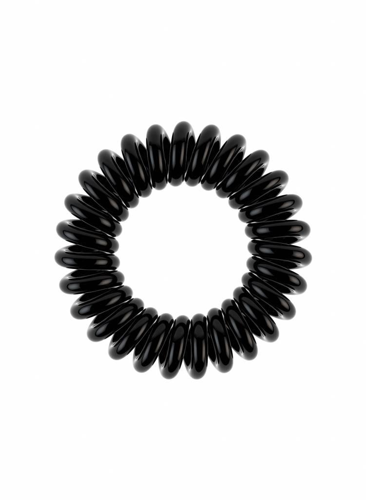 invisibobble® POWER True Black 6-Box