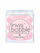 invisibobble® ORIGINAL Blush Hour 6-Box