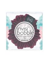 invisibobble® SPRUNCHIE Red Wine is Fine 6-box
