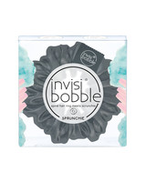 invisibobble® SPRUNCHIE Holy Cow That's Not Leather 6-box