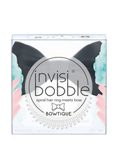 invisibobble® BOWTIQUE Hair Tie Meets Bow 6-box