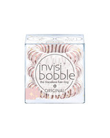 "invisibobble® ORIGINAL ""You're on my Wishlist"" 6-Box"