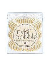 invisibobble® ORIGINAL You're Golden 6-Box
