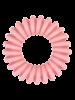invisibobble® ORIGINAL Matte Pink 6-Box