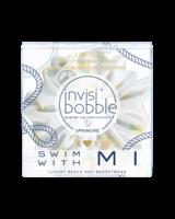 invisibobble SPRUNCHIE Swim With Mi - Simply The Zest