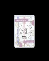 invisibobble® WAVER Marblelous - I Lava You