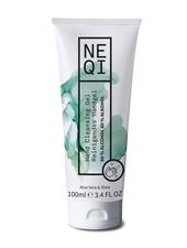 NEQI Hand Cleansing Gel 100ml