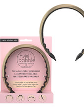 invisibobble HAIRHALO Let's get Fizzycal  Headband (Pack of 6)