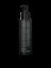 NATUCAIN Hair Activator
