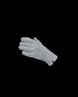 ElephantSkin Grey L/XL Reusable Antibacterial and Antiviral Gloves (15 case)