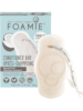 FOAMIE Conditioner Bar - Shake Your Coconuts - For Normal Hair (Pack of 6)