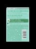 FOAMIE Peppermint & Green Tea 2in1 Body Bar (6 pack)