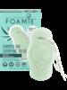 FOAMIE Shampoo Bar Aloe You Vera Much (Pack of 6)