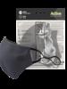 ACTIVE S/M Adjustable Face Masks (12 Packs)