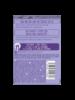 SILVER SHAMPOO BAR FOR BLONDE HAIR (6 Pack)