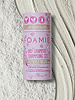 6 x Dry Shampoo Berry Blonde