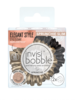 invisibobble® SPRUNCHIE True Golden 6-box (Hanging Pack)