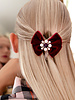 invisibobble® BOWTIQUE British Royal, Take a Bow (6pack)