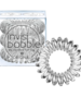 invisibobble®  SPRUNCHIE + ORIGINAL - British Royal, Queen for a Day (6pack)