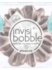 invisibobble®  ADVENT CALENDAR (6Pack)