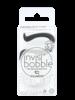 invisibobble® VOLUMIZER - Pretty Dark (6Pack)