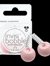 invisibobble® TWINS - Prima Ballerina (6Pack)