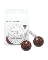 invisibobble® TWINS - Purrfection (6Pack)