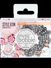invisibobble®  SPRUNCHIE – British Royal, Ladies who Sprunch (6pack)