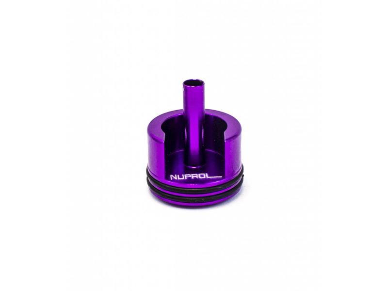 Nuprol Aug Cylinder Head