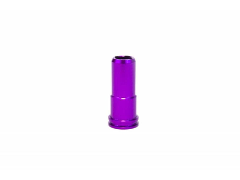 Nuprol AK Nozzle