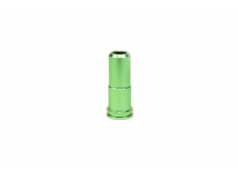 Nuprol G3 Nozzle