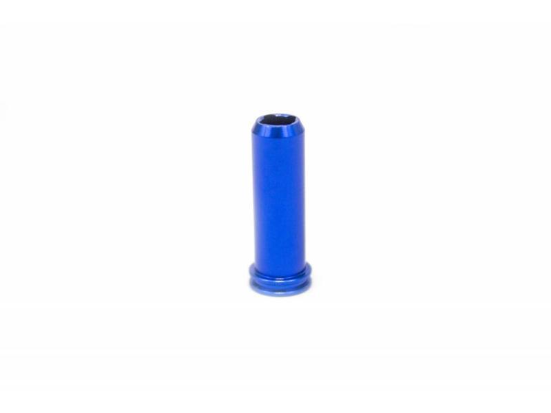 Nuprol G36 Nozzle