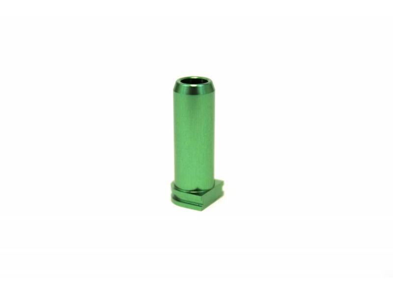 Nuprol M14 Nozzle