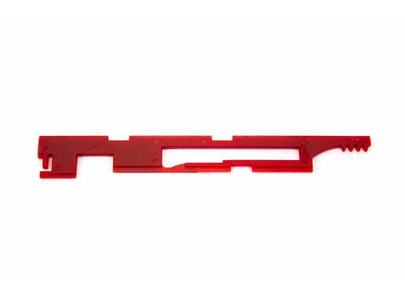 Nuprol AK Selector Plate