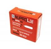 Nuprol Co2 Patronen (10st)
