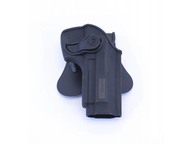 Nuprol M92 Series Holsters