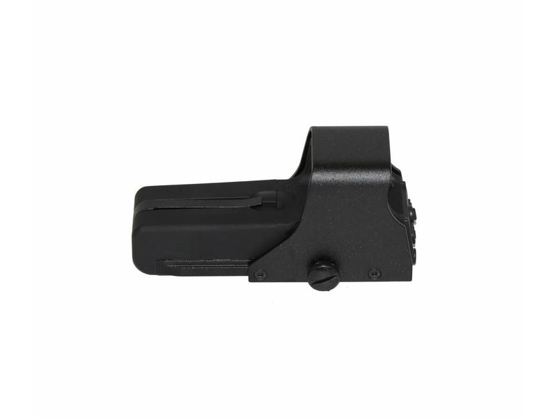 Nuprol Tech 882 Holosight Black