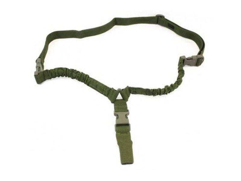 Nuprol One Point Bungee Sling 1000D
