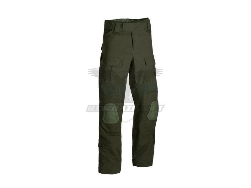 Invader Gear Predator Combat Pant
